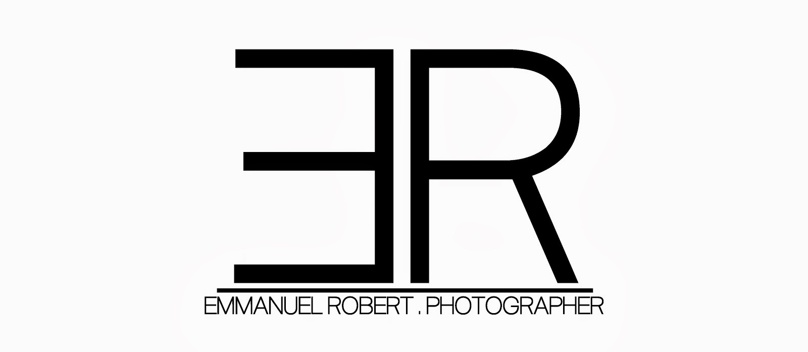 Emmanuel Robert | Photographer