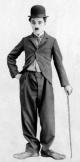 [Imagen: Charlie+Chaplin.jpg]