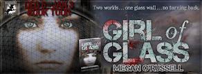 Girl of Glass - 22 December