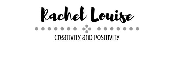 creativity and positivity