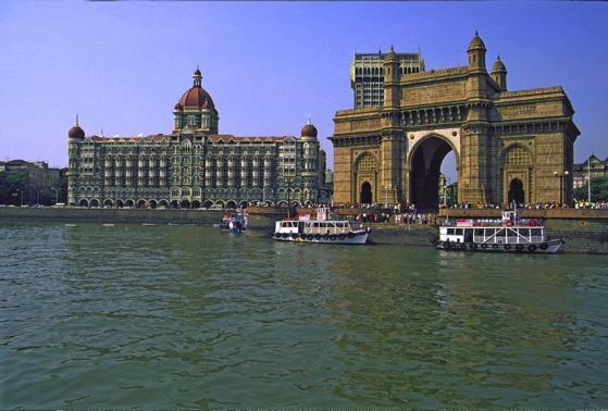 Mumbai India  City pictures : Mumbai | India Tourism