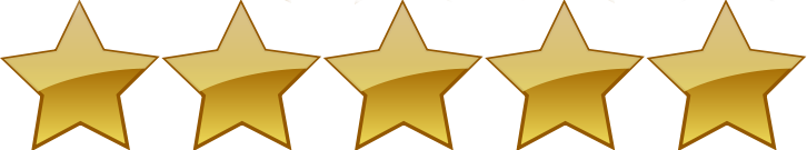 5-star-rating%2B(2).png