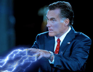 Could Mitt Romney Go Bankrupt?