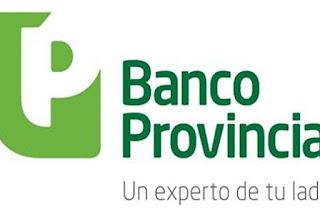 banco provincia prestamos