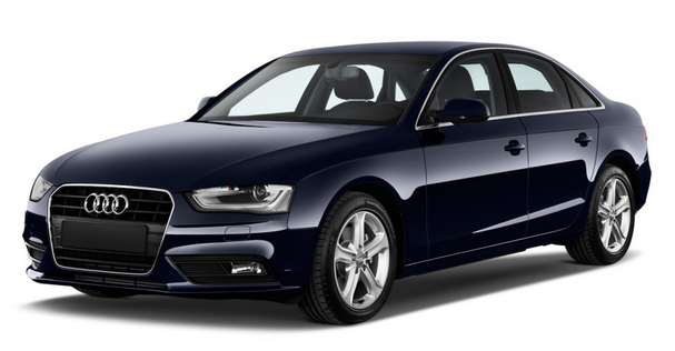 2015 Audi A4 Review and Release Date