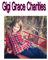 Gigi Grace Charities