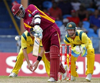 T20 world cup 2012 live streaming hd free
