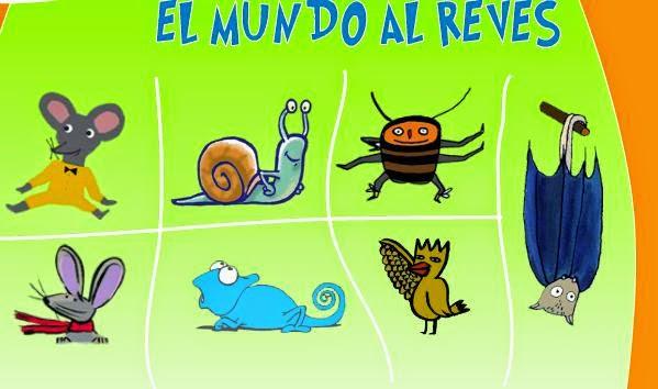 http://www.cuentosinteractivos.org/