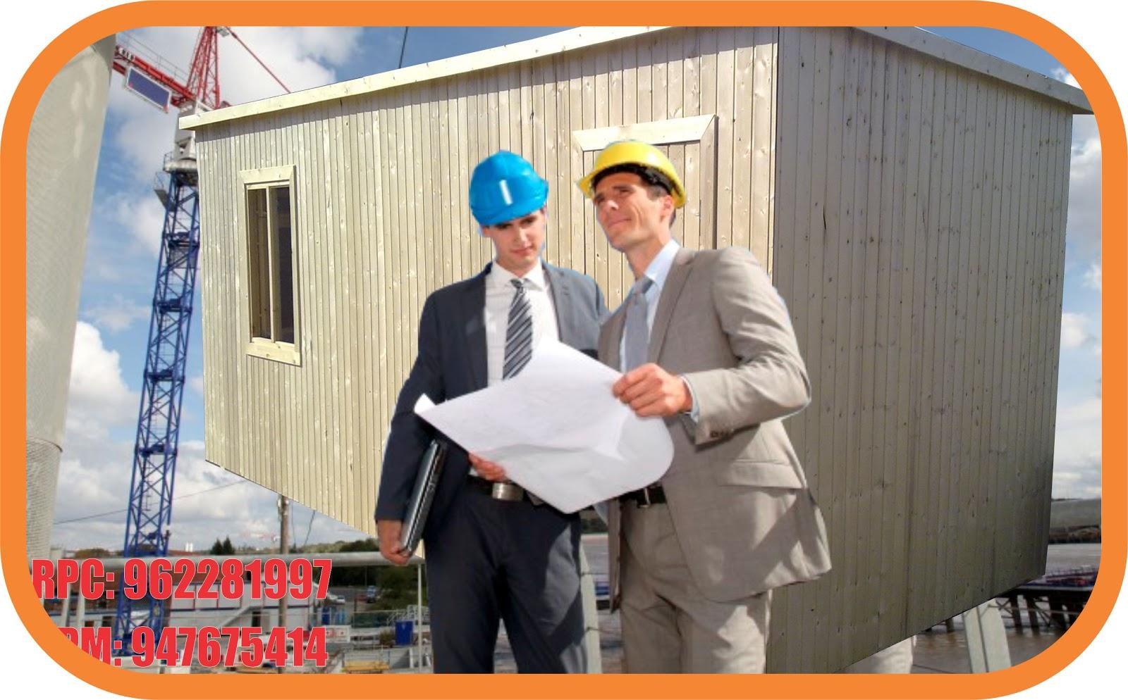 hacemos a medida cuartos de madera modulos casitas de jardin oficinas almacenes para obras civiles casetas de seguridad kioskos stand para ventas casas