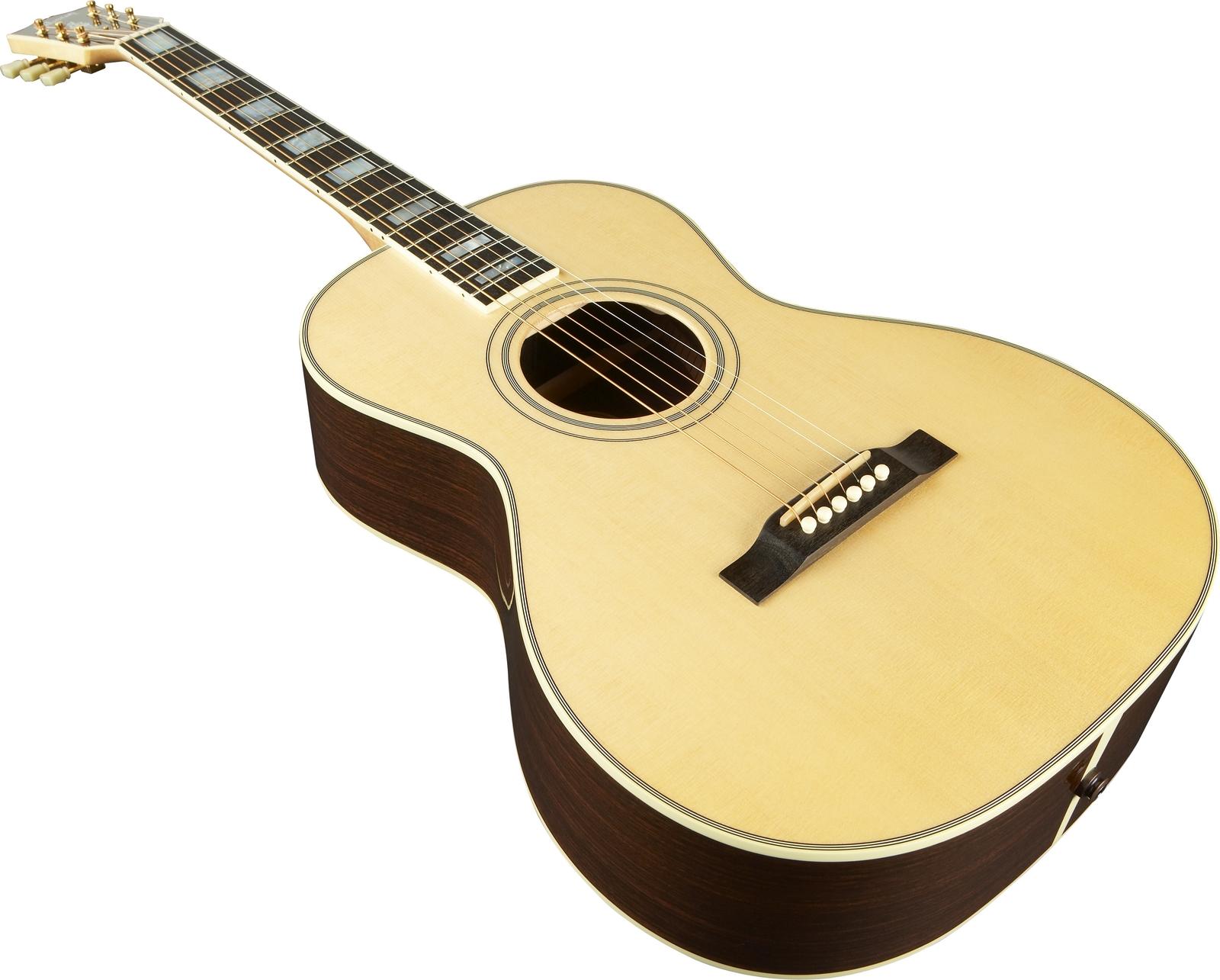 Resultado de imagen para guitarra