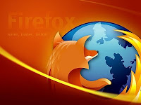 Penyebab Mozilla Firefox Hang, Mozilla Firefox Sering Takang, cara mengatasi Mozilla Firefox yang Error, Tips seputar Mozilla Firefox, cara mudah menggunakan Mozilla Firefox, Cara mengantisipasi Mozilla Firefox yang bisa restart sendiri, Kenapa Mozilla Firefox sering Hang ?