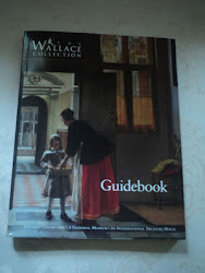 THE WALLACE COLLECTION