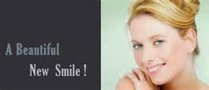 http://www.dentist-salem-india.com/specialty-treatments-dental-implants.php