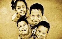 ملك المغرب يصدر عفو ملكي عن مغتصب أطفال المغرب
