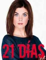 21 dias Temporada 1