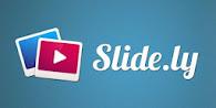 Slide.ly!