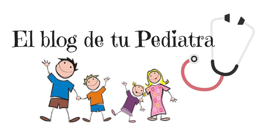 El Blog de tu Pediatra