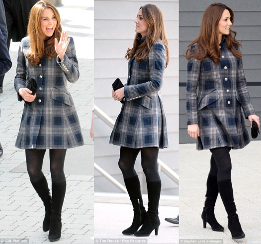 1000 images about duchess of cambridge shoes footwear