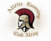 ARC ALCOY
