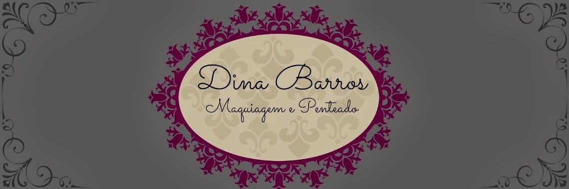 Dina Barros