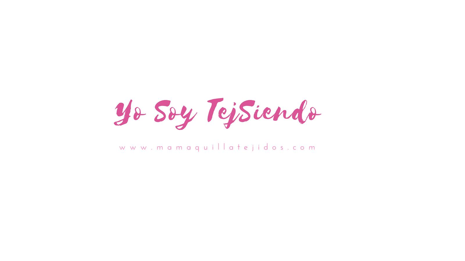 :mamaQuilla: