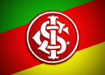INTERNACIONAL GRANDE DO SUL
