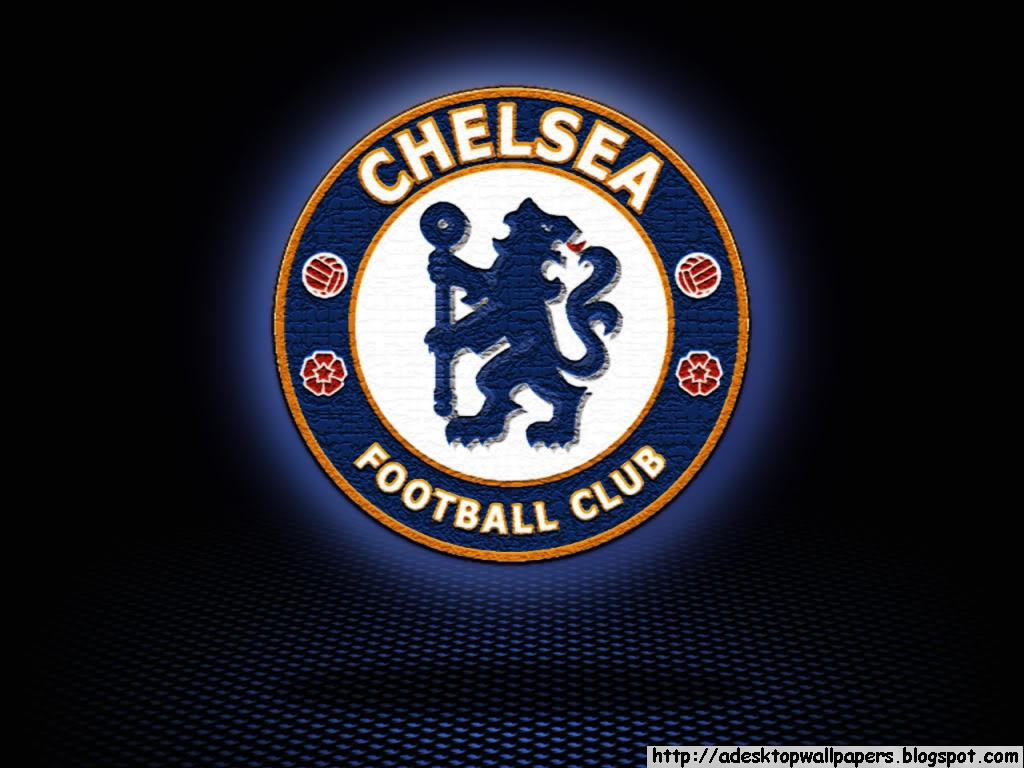 http://3.bp.blogspot.com/-no_ti0fnnH4/T5pmwW190fI/AAAAAAAAAaI/JFafWQqpW6c/s1600/free-chelsea-fc-logo-football-club-desktop-wallpapers-005.jpg