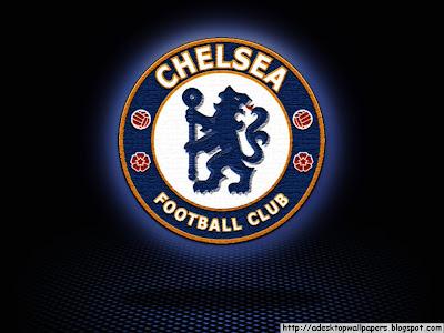 Chelsea Football Club Desktop Wallpapers, PC Wallpapers, Free ...  Chelsea Fc
