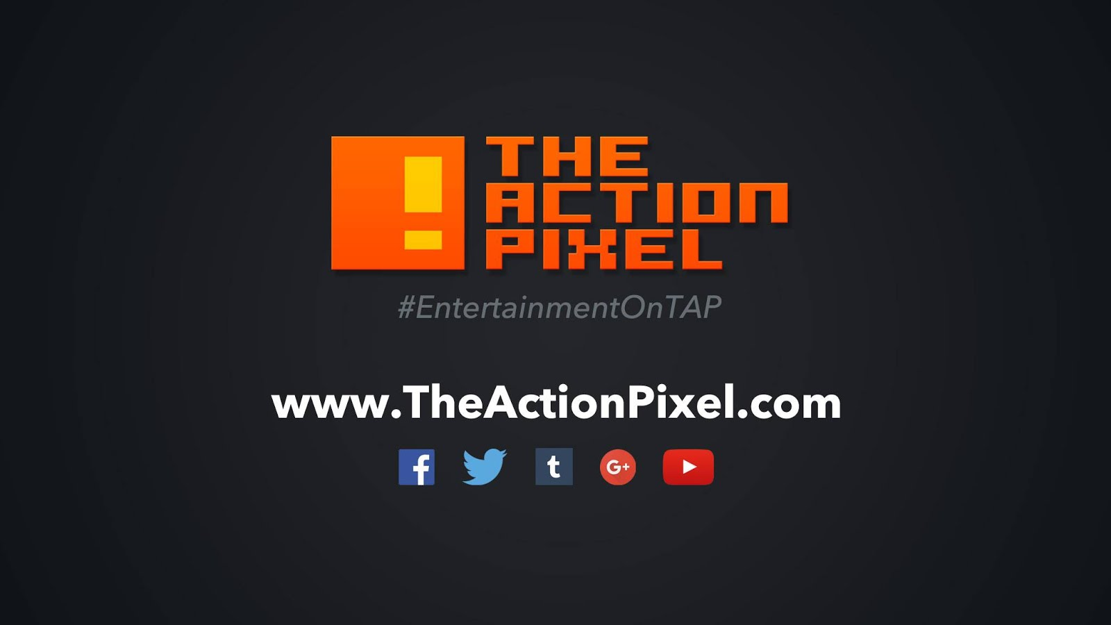 Join THE ACTION PIXEL collective!
