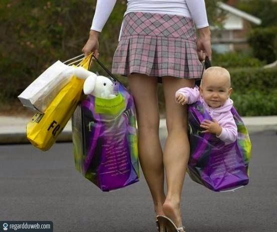 http://3.bp.blogspot.com/-nob2IrfgYHk/VJgHJKuqSlI/AAAAAAAAQdo/-wHhyxTe81I/s1600/humour-drole-insolite-population-enfant-bebe4.jpg