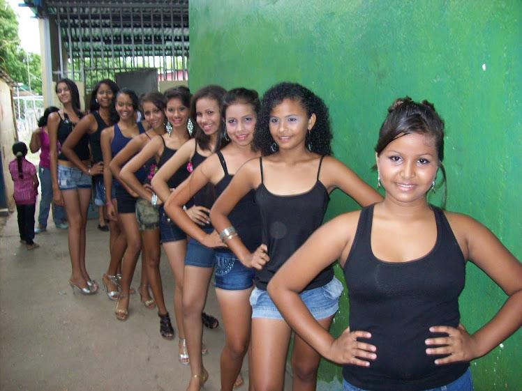 En Ropa Deportiva