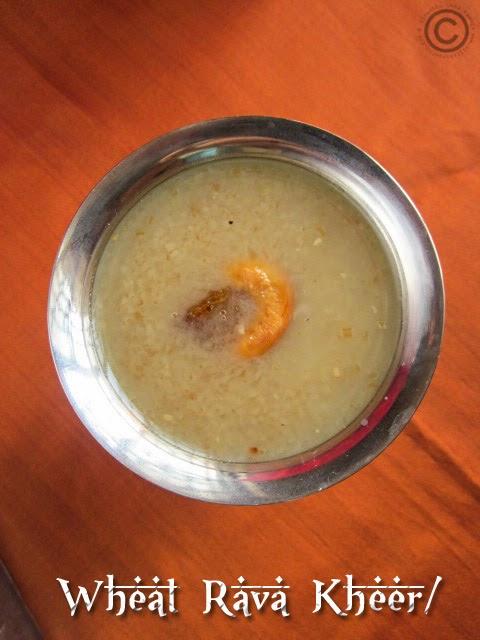 jaggery-coconut-milk-kheer
