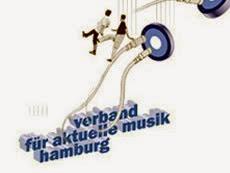 verband für aktuelle musik hamburg