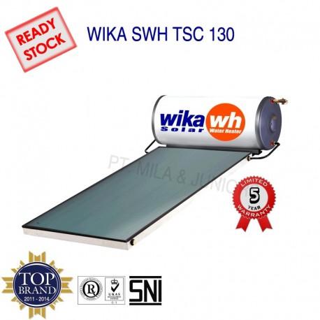 WIKA SWH 130 LITER TSC