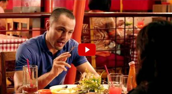 Watch: Full trailer of English Only Please starring Jennylyn Mercado and Derek Ramsay