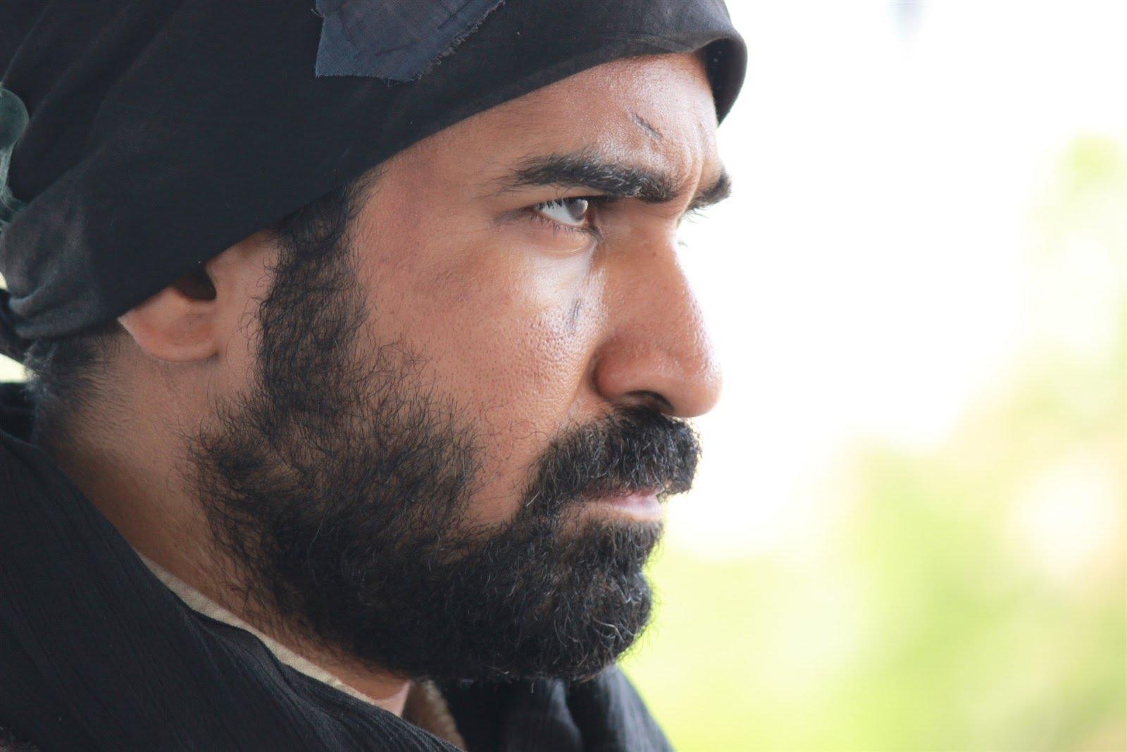tamil director vijay biography