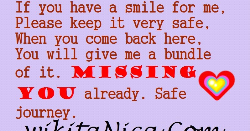 Enjoy Your Trip Wishes For A Great Vacation Words Of Wisdom Wikitanica