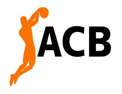 liga acb basketball