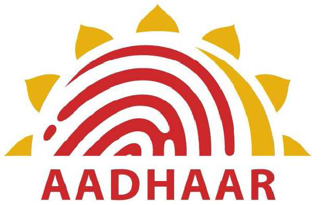 aadhar How to download Aadhar Card Online