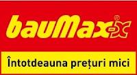 Hypermarket Baumax Craiova