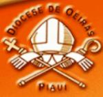 Diocese de Oeiras