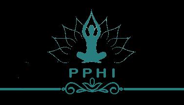 PPHI - PELATIHAN HIPNOTIS DAN HIPNOTERAPI INDONESIA