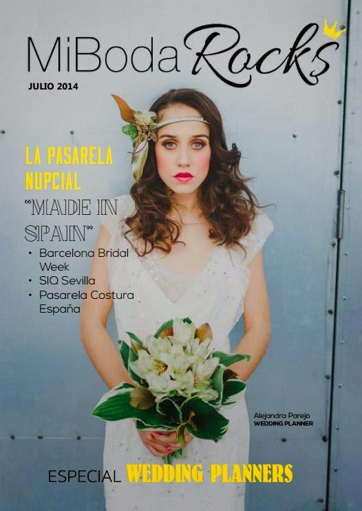 revista bodas online gratuita mi boda rocks blog bodas mi boda gratis