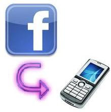 Free+text+messages+facebook