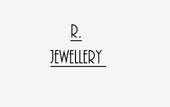 r. jewellery