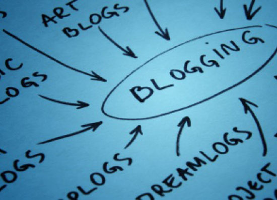 5 Cara Tulis Tajuk Entri Masyuk