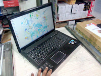 Lenovo G40-80, Lenovo G40-45, Lenovo G50-30, Lenovo G50-80, Lenovo G50, Lenovo G Series 59, Lenovo G40-45 , Lenovo B40-70, Lenovo Z51-70,   Lenovo Essential G560, Lenovo Ideapad Flex 2, Lenovo Yoga 500    Unboxing Lenovo G560, Lenovo G560 review & hands on, best Lenovo laptop, Lenovo notebook, core i3 laptop, best graphic laptop, gaming laptop, commercial laptop, 4gb ram, slim laptop, 15.6 inch hd laptop, all ports laptop, unboxing, Lenovo G560 price & specification, performance, testing, full review, key feature, core i5 laptop, convertible laptop, touch screen laptop, Lenovo Essential G560 Laptop, best touch and keypad laptop, heavy duty laptop,