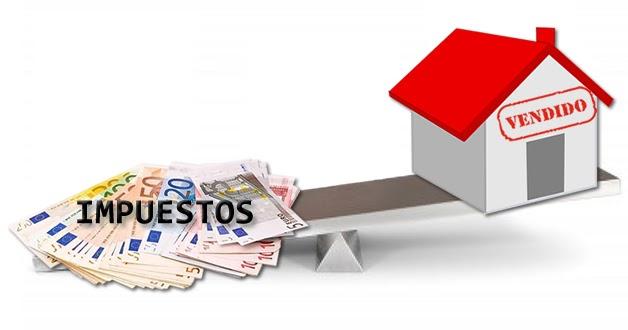 Abt asesores legales y tributarios plusval a municipal - Cuanto se paga de plusvalia ...