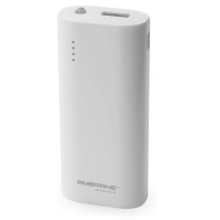 Buy Ambrane P-5200 5200 MAh Portable Power Bank at Rs. 419 : Buytoearn