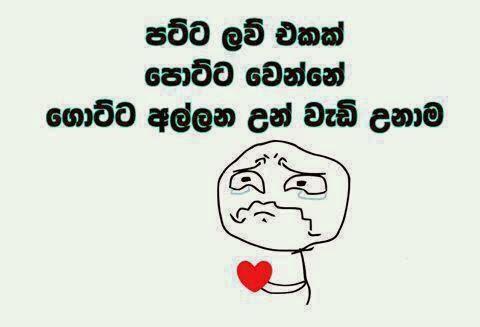 Sinhala News Paper Related Keywords - Sinhala News Paper Long Tail ...